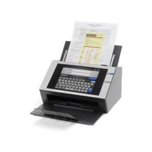 Fujitsu ScanSnap N1800 Driver Download